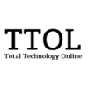 Total Technology Online
