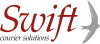 Swift Courier Solutions Ltd