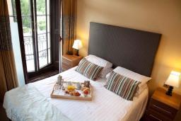 Good Hotel in Central Windsor
