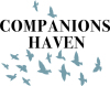 Companions Haven Pet Crematorium