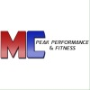 MC Peak Performance & Fitness