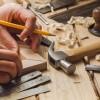 STRCarpentry.co.uk