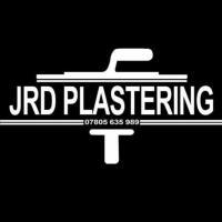 JRD Plastering