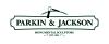 Parkin & Jackson Ltd