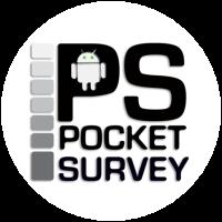 PocketSurvey Ltd (Surveying Software)