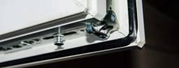 pvc window mechanisms in galway