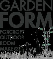 GardenFORM - Foxcroft Outdoor Room Makers