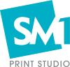 SM1 Print Studio