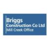 Briggs Construction Co Ltd