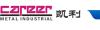 Dongguan Career Metal Product Co.,Ltd