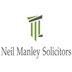 Neil Manley Solicitors