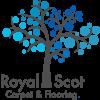Royal Scot Carpet & Flooring LTD