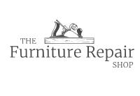 The Furniture Repair Shop