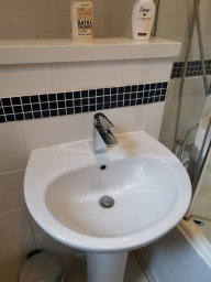 Cleaning_agency_near_me_end_of_tenancy_cleaning