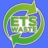 ETS Waste Management Ltd