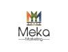 Meka Marketing