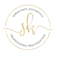 SK Aesthetics