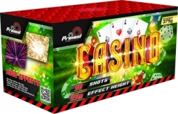 Casino by Primed from MDL Fireworks