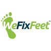We Fix Feet