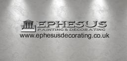 EPHESUS PAINTING & DECORATING