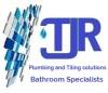 T J R Plumbing & Tiling Solutions