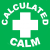 Calculated Calm