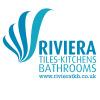 Riviera Tiles Kitchens & Bathrooms