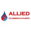 Allied Plumbing & Pumps