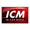 In Car Music