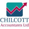 Chilcott Accountants Ltd