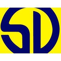 S & D Scaffolding Ltd