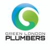 Green London Plumbers