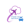 Thistle Airport Services