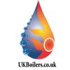 UK Boilers