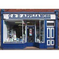 C & D Appliances