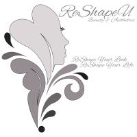 ReShapeU Beauty Clinic