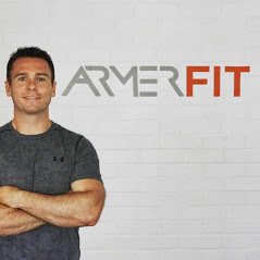 Personal Trainer Enfield