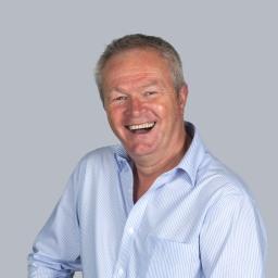 Freelance SEO Consultant in Preston