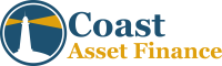 Coast Asset Finance