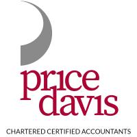 Price Davis Ltd