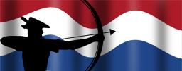 Dutch Lessons in Nottingham
