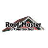 Roof Master & Construction