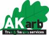AKarb Tree Surgeons
