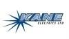 Kane Electrics ltd
