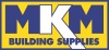 M K M Building Supplies