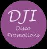 DJI Disco Promotions