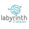 Labyrinth Computers Ltd