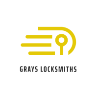Grays Locksmiths