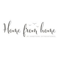 Home from Home by Hamptons International