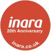 Inara Transfers Ltd